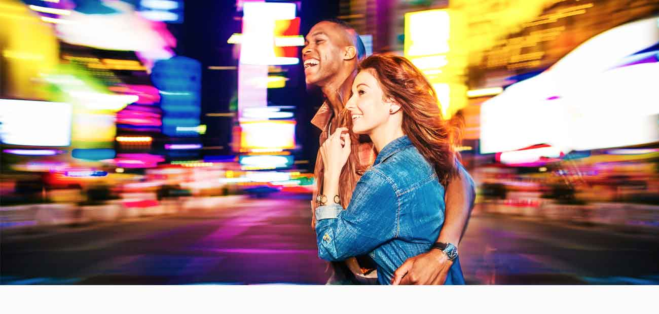 Dating sites in brunei dating men seeking